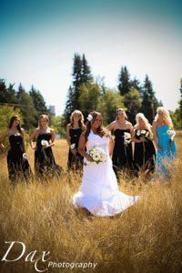 wpid-Missoula-wedding-photography-heritage-hall-dax-photographers-1029.jpg