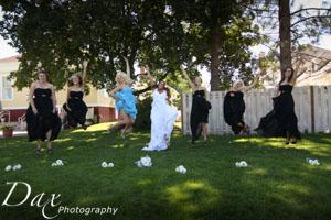 wpid-Missoula-wedding-photography-heritage-hall-dax-photographers-1071.jpg