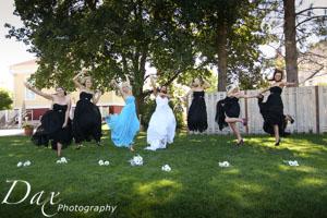 wpid-Missoula-wedding-photography-heritage-hall-dax-photographers-1080.jpg