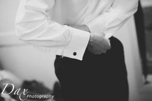 wpid-Missoula-wedding-photography-heritage-hall-dax-photographers-1119.jpg