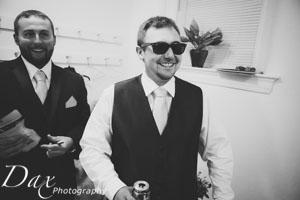 wpid-Missoula-wedding-photography-heritage-hall-dax-photographers-1152.jpg