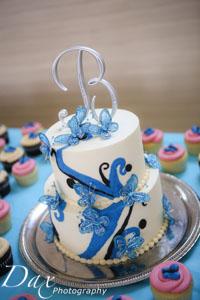 wpid-Missoula-wedding-photography-heritage-hall-dax-photographers-1191.jpg