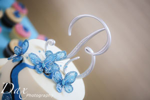 wpid-Missoula-wedding-photography-heritage-hall-dax-photographers-1195.jpg