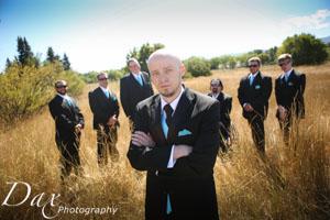 wpid-Missoula-wedding-photography-heritage-hall-dax-photographers-1251.jpg