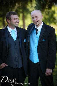 wpid-Missoula-wedding-photography-heritage-hall-dax-photographers-1379.jpg