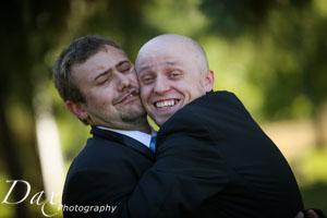 wpid-Missoula-wedding-photography-heritage-hall-dax-photographers-1416.jpg