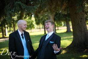 wpid-Missoula-wedding-photography-heritage-hall-dax-photographers-1534.jpg