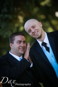 wpid-Missoula-wedding-photography-heritage-hall-dax-photographers-1609.jpg