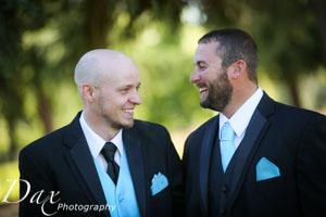 wpid-Missoula-wedding-photography-heritage-hall-dax-photographers-1712.jpg
