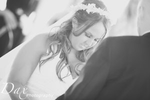 wpid-Missoula-wedding-photography-heritage-hall-dax-photographers-2359.jpg