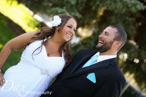 wpid-Missoula-wedding-photography-heritage-hall-dax-photographers-3687.jpg