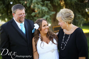 wpid-Missoula-wedding-photography-heritage-hall-dax-photographers-3754.jpg