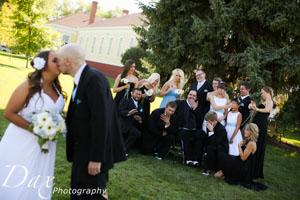 wpid-Missoula-wedding-photography-heritage-hall-dax-photographers-4130.jpg