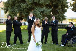 wpid-Missoula-wedding-photography-heritage-hall-dax-photographers-4169.jpg