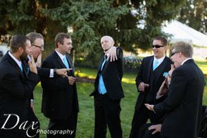 wpid-Missoula-wedding-photography-heritage-hall-dax-photographers-4243.jpg