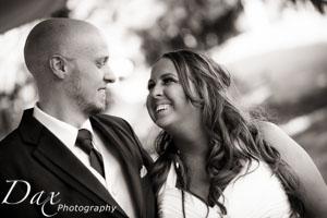 wpid-Missoula-wedding-photography-heritage-hall-dax-photographers-4341.jpg