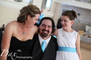 wpid-Missoula-wedding-photography-heritage-hall-dax-photographers-4447.jpg