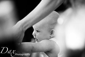 wpid-Missoula-wedding-photography-heritage-hall-dax-photographers-4461.jpg