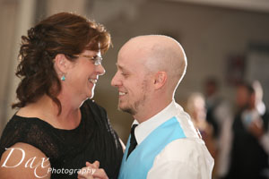 wpid-Missoula-wedding-photography-heritage-hall-dax-photographers-5368.jpg