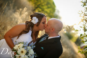wpid-Missoula-wedding-photography-heritage-hall-dax-photographers-5648.jpg
