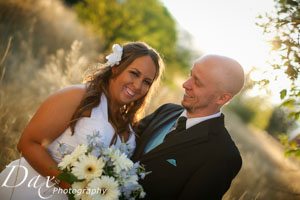 wpid-Missoula-wedding-photography-heritage-hall-dax-photographers-5668.jpg
