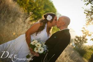 wpid-Missoula-wedding-photography-heritage-hall-dax-photographers-5730.jpg