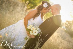 wpid-Missoula-wedding-photography-heritage-hall-dax-photographers-5745.jpg