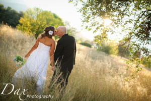 wpid-Missoula-wedding-photography-heritage-hall-dax-photographers-5780.jpg