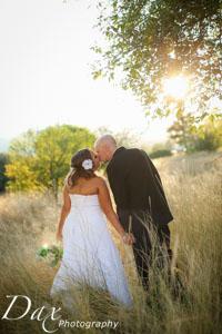 wpid-Missoula-wedding-photography-heritage-hall-dax-photographers-5798.jpg