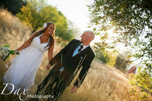 wpid-Missoula-wedding-photography-heritage-hall-dax-photographers-5861.jpg