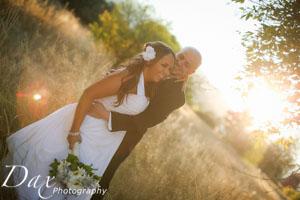 wpid-Missoula-wedding-photography-heritage-hall-dax-photographers-5914.jpg