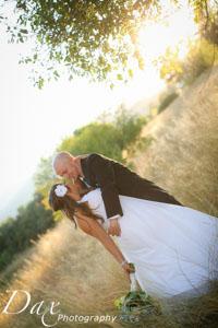 wpid-Missoula-wedding-photography-heritage-hall-dax-photographers-5940.jpg