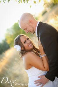 wpid-Missoula-wedding-photography-heritage-hall-dax-photographers-6014.jpg
