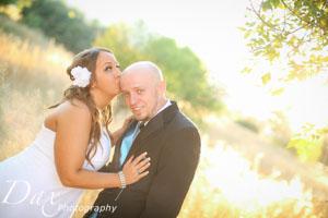 wpid-Missoula-wedding-photography-heritage-hall-dax-photographers-6051.jpg