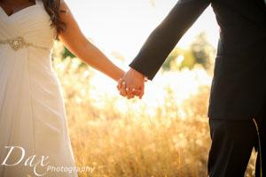 wpid-Missoula-wedding-photography-heritage-hall-dax-photographers-6068.jpg