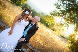 wpid-Missoula-wedding-photography-heritage-hall-dax-photographers-6083.jpg