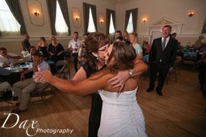 wpid-Missoula-wedding-photography-heritage-hall-dax-photographers-6135.jpg