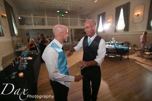 wpid-Missoula-wedding-photography-heritage-hall-dax-photographers-6146.jpg