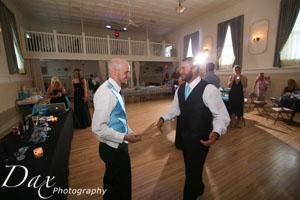 wpid-Missoula-wedding-photography-heritage-hall-dax-photographers-6181.jpg