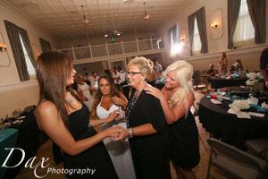 wpid-Missoula-wedding-photography-heritage-hall-dax-photographers-6375.jpg