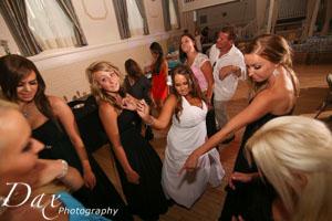 wpid-Missoula-wedding-photography-heritage-hall-dax-photographers-6581.jpg