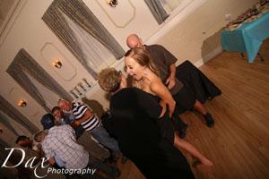 wpid-Missoula-wedding-photography-heritage-hall-dax-photographers-6830.jpg