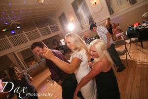 wpid-Missoula-wedding-photography-heritage-hall-dax-photographers-6897.jpg