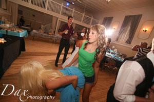 wpid-Missoula-wedding-photography-heritage-hall-dax-photographers-6941.jpg