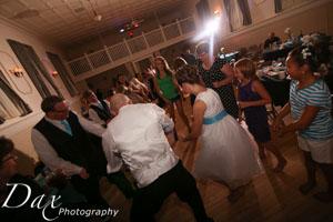 wpid-Missoula-wedding-photography-heritage-hall-dax-photographers-7100.jpg