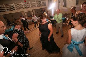 wpid-Missoula-wedding-photography-heritage-hall-dax-photographers-7547.jpg