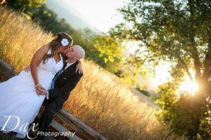 wpid-Missoula-wedding-photography-heritage-hall-dax-photographers-6101.jpg