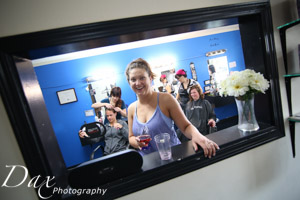 wpid-Missoula-wedding-photography-UM-Washington-Grizzly-Stadium-Dax-photographers-82911.jpg