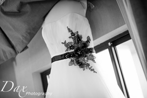 wpid-Missoula-wedding-photography-UM-Washington-Grizzly-Stadium-Dax-photographers-001-31.jpg