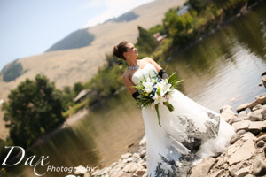 wpid-Missoula-wedding-photography-UM-Washington-Grizzly-Stadium-Dax-photographers-001-71.jpg